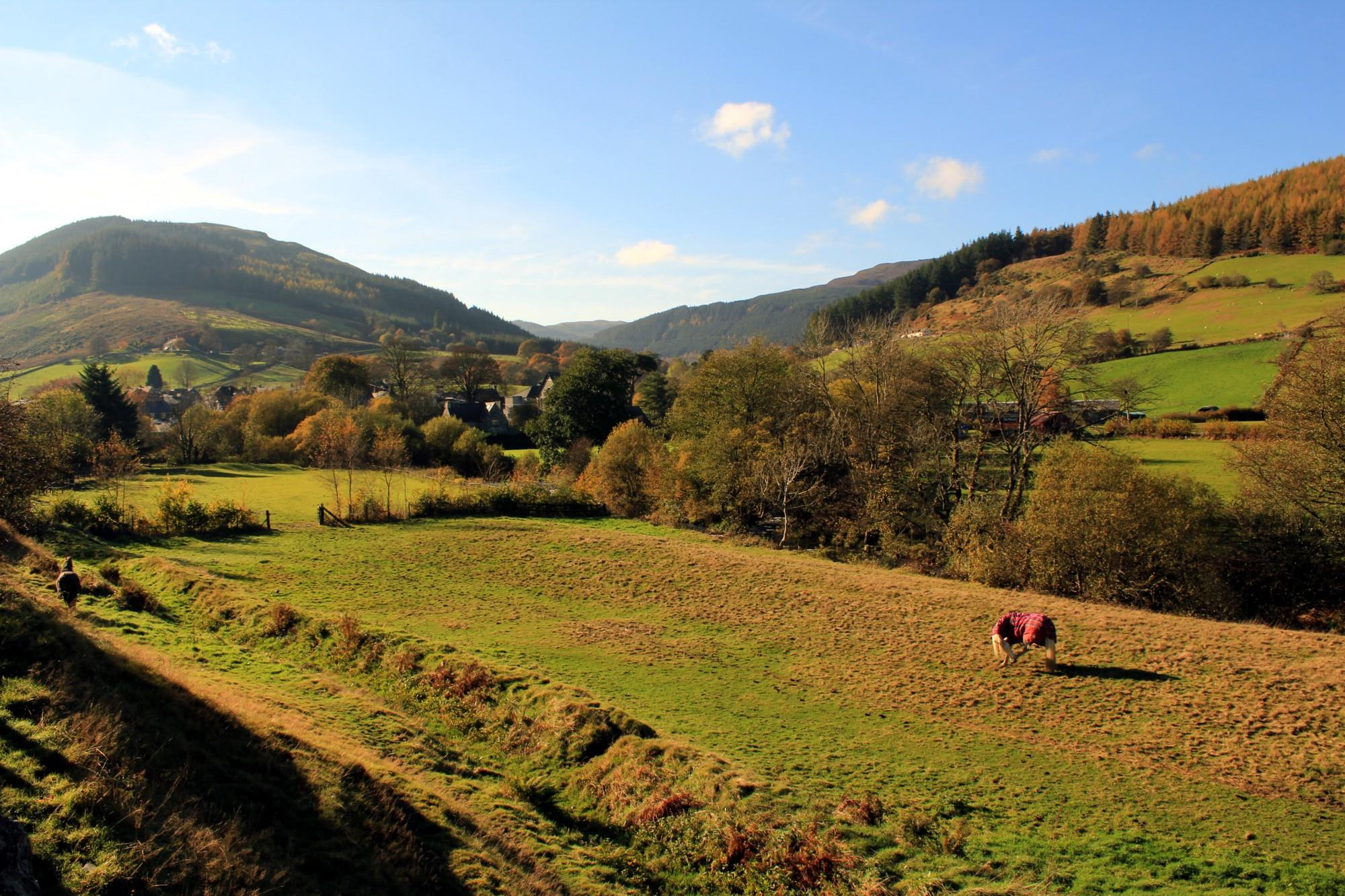 machno-valley